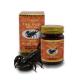 Бальзам для массажа с ядом скорпиона Rasyan, 50 мл.